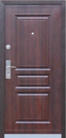 Входная металлическая дверь Kaiser K537