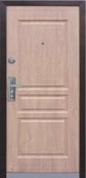 Входная металлическая дверь Kaiser K538