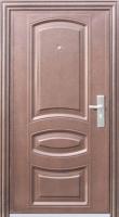 Входная дверь Мini