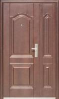 Входная дверь Молоток Крупный ТД